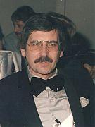Biografie v. Klaus-Peter Kolbatz